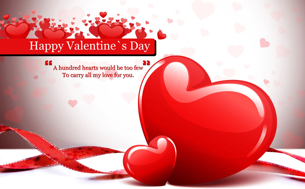 hapy valentines day wallpapers 2016, Ideas